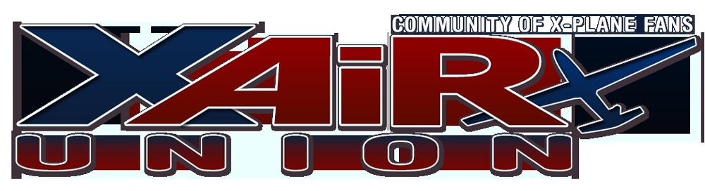 union-logo